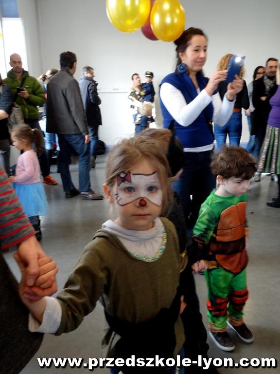 ecole-maternelle-polonaise-carnaval-2016-2017_125