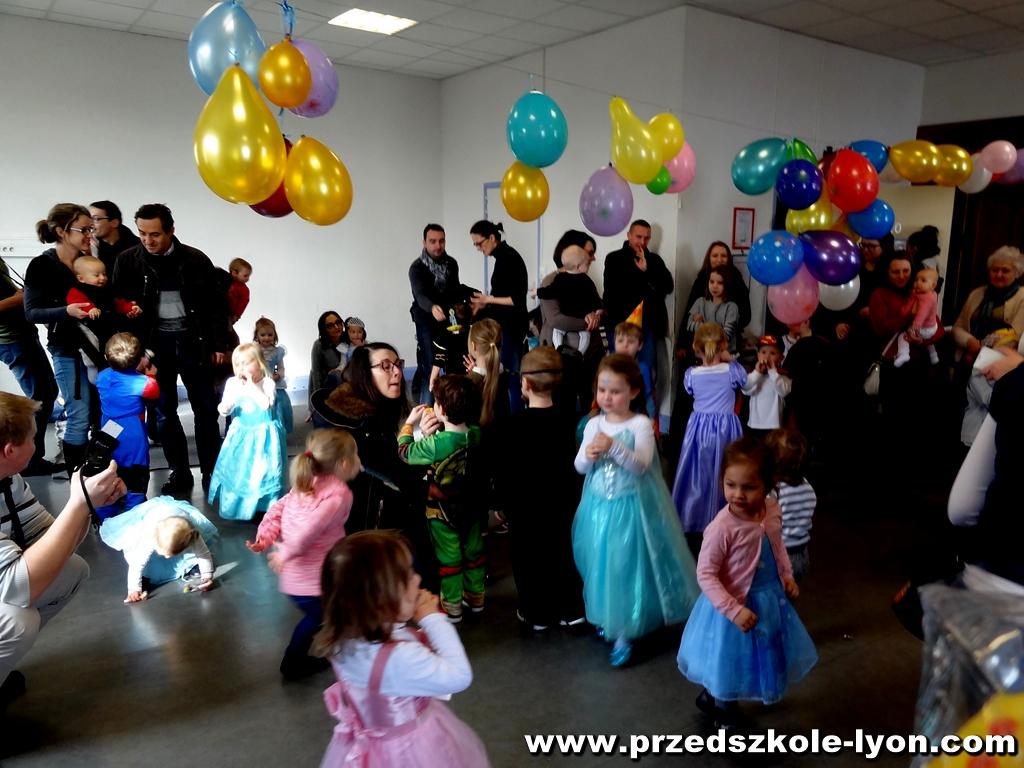 ecole-maternelle-polonaise-carnaval-2016-2017_128