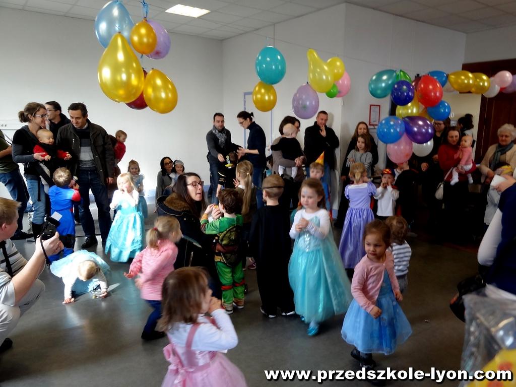 ecole-maternelle-polonaise-carnaval-2016-2017_129