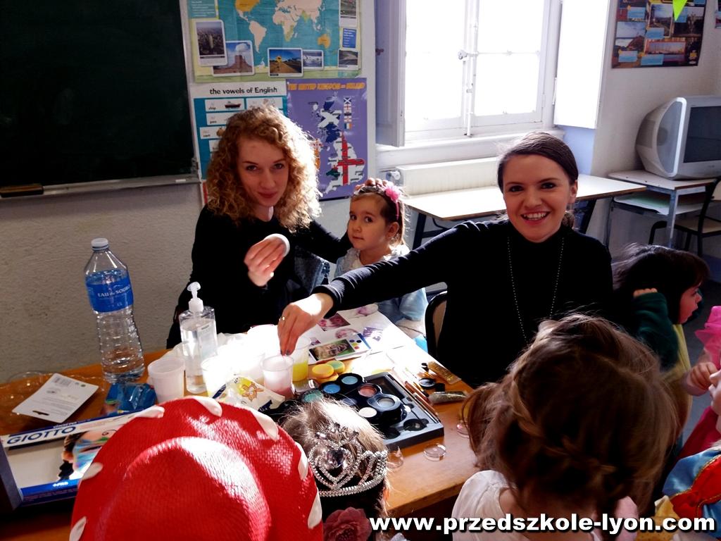 ecole-maternelle-polonaise-carnaval-2016-2017_13