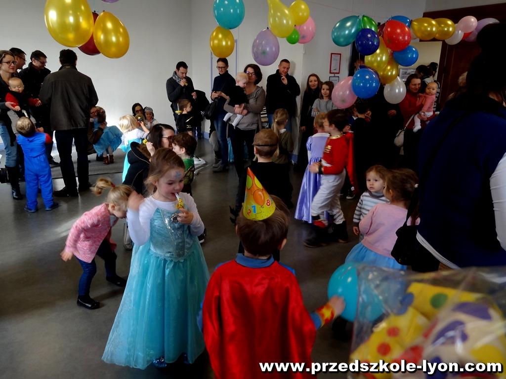 ecole-maternelle-polonaise-carnaval-2016-2017_131