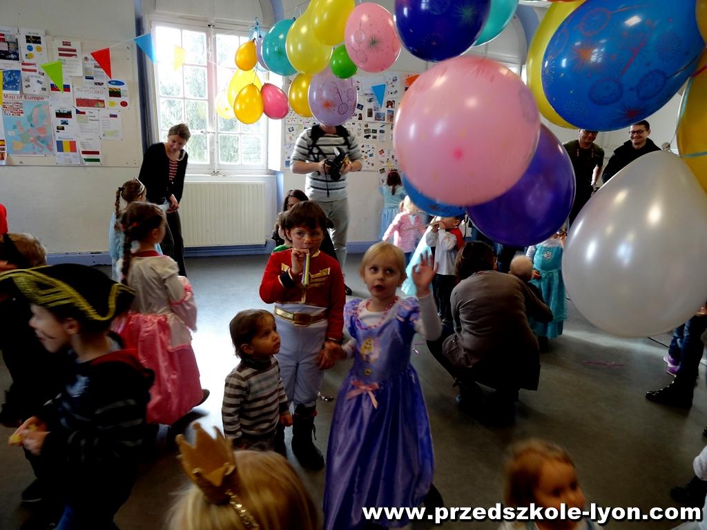 ecole-maternelle-polonaise-carnaval-2016-2017_134