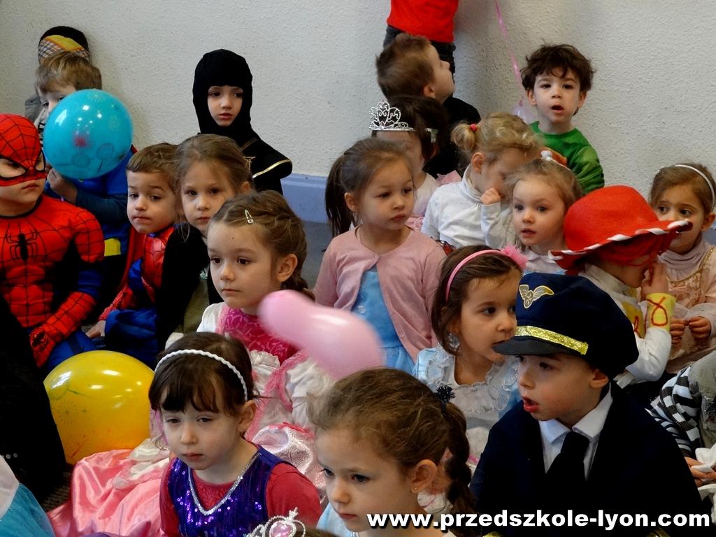ecole-maternelle-polonaise-carnaval-2016-2017_38
