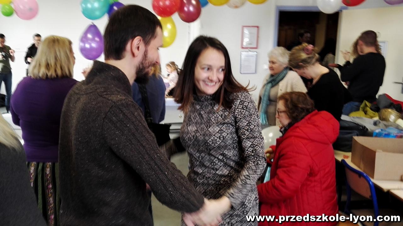 ecole-maternelle-polonaise-carnaval-2016-2017_59