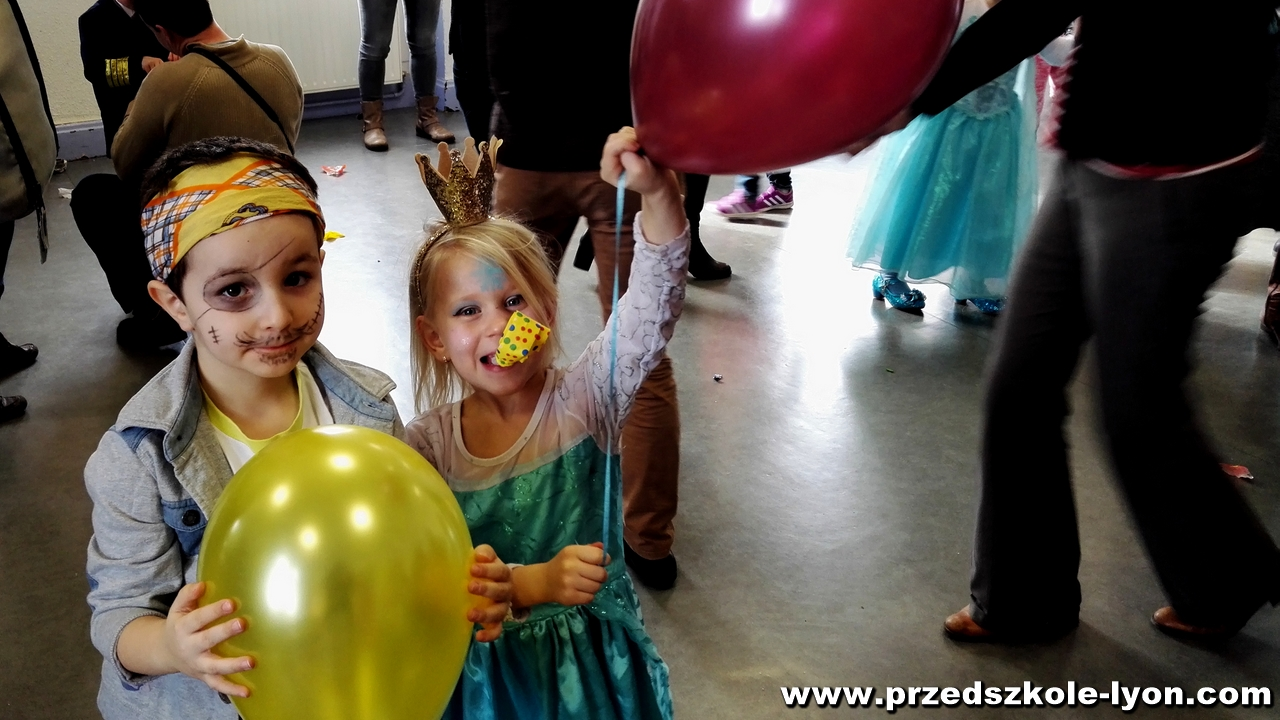 ecole-maternelle-polonaise-carnaval-2016-2017_62