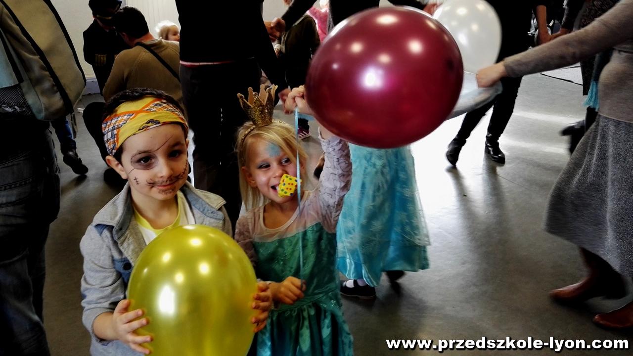 ecole-maternelle-polonaise-carnaval-2016-2017_64