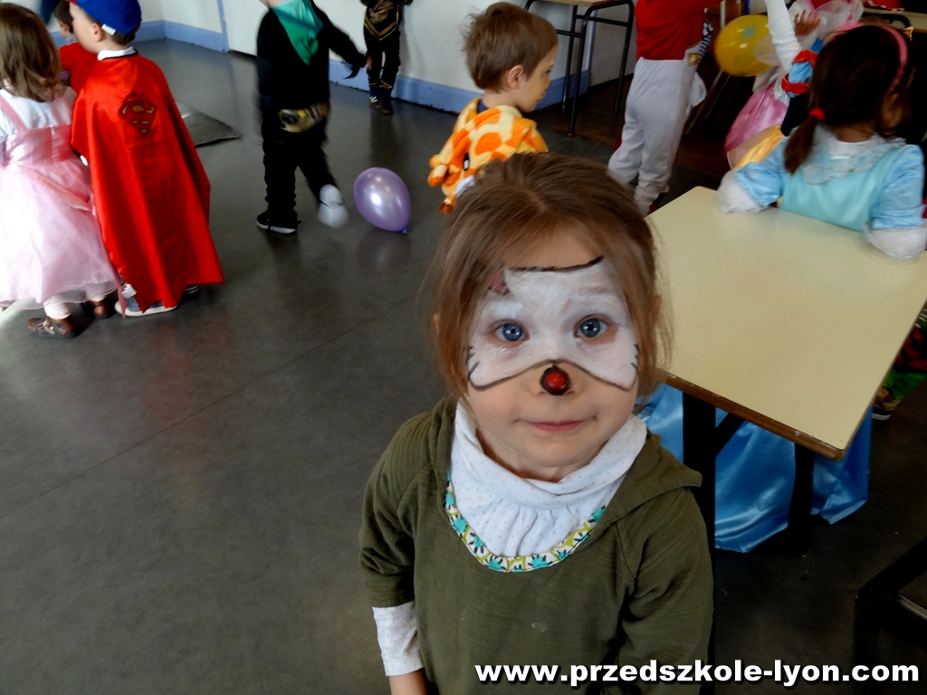 ecole-maternelle-polonaise-carnaval-2016-2017_79