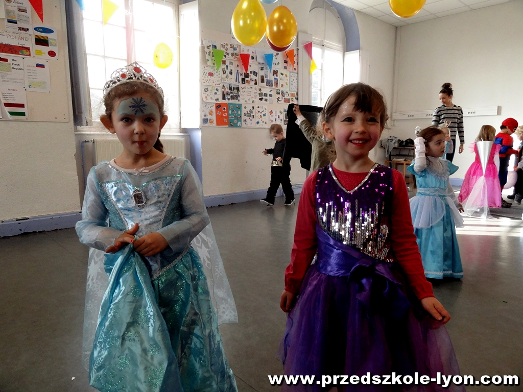 ecole-maternelle-polonaise-carnaval-2016-2017_85