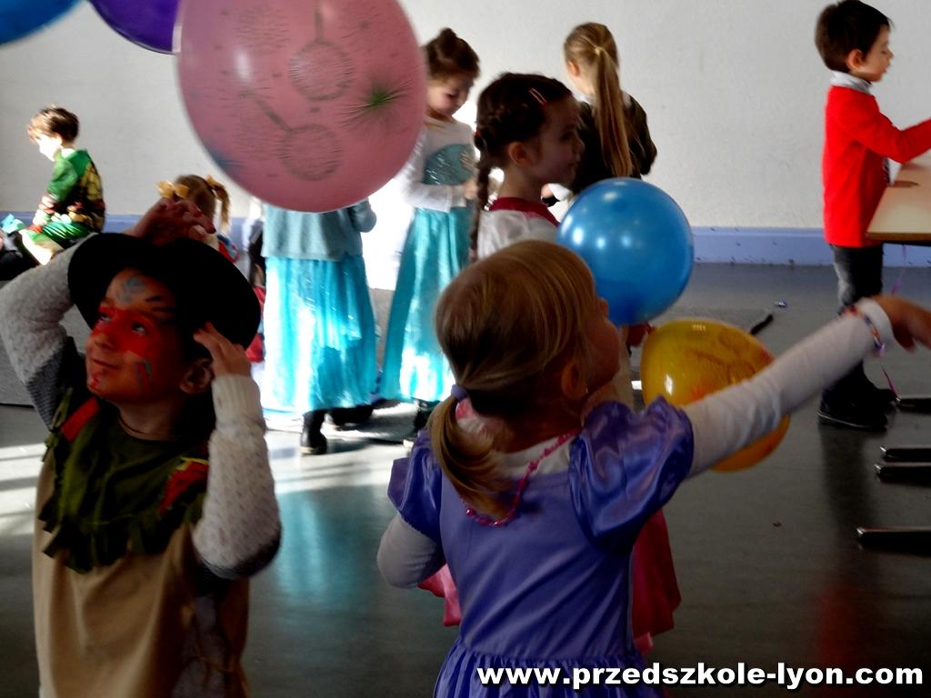 ecole-maternelle-polonaise-carnaval-2016-2017_88