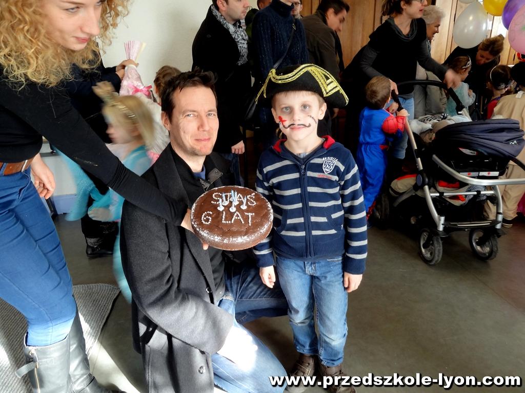 ecole-maternelle-polonaise-carnaval-2016-2017_92