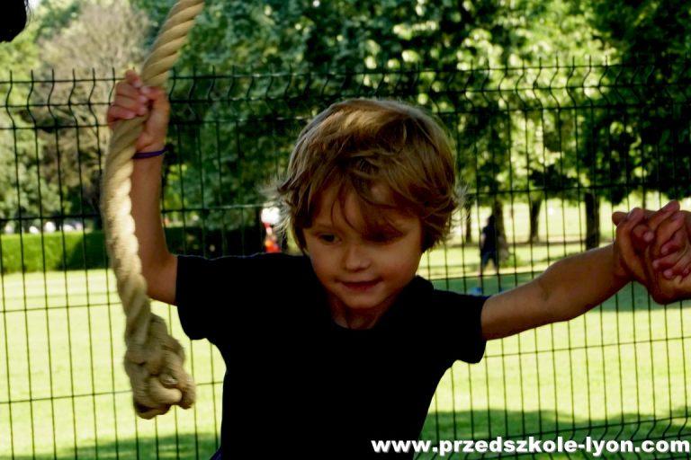 ecole-maternelle-polonaise-lyon-wakoopark_33