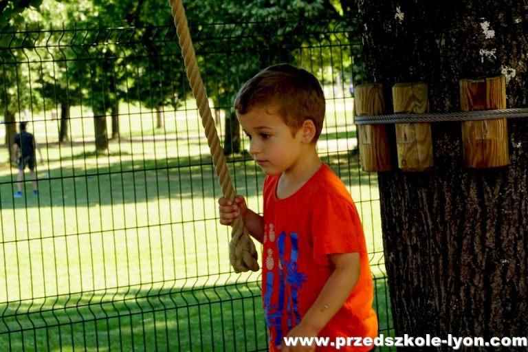 ecole-maternelle-polonaise-lyon-wakoopark_36