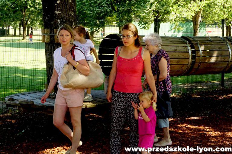 ecole-maternelle-polonaise-lyon-wakoopark_40