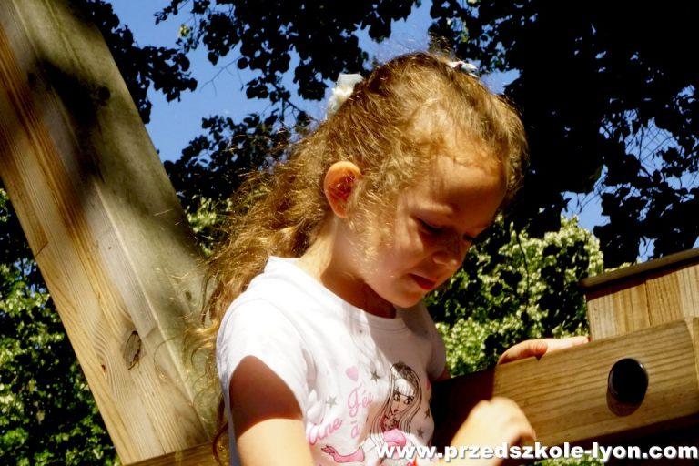ecole-maternelle-polonaise-lyon-wakoopark_41