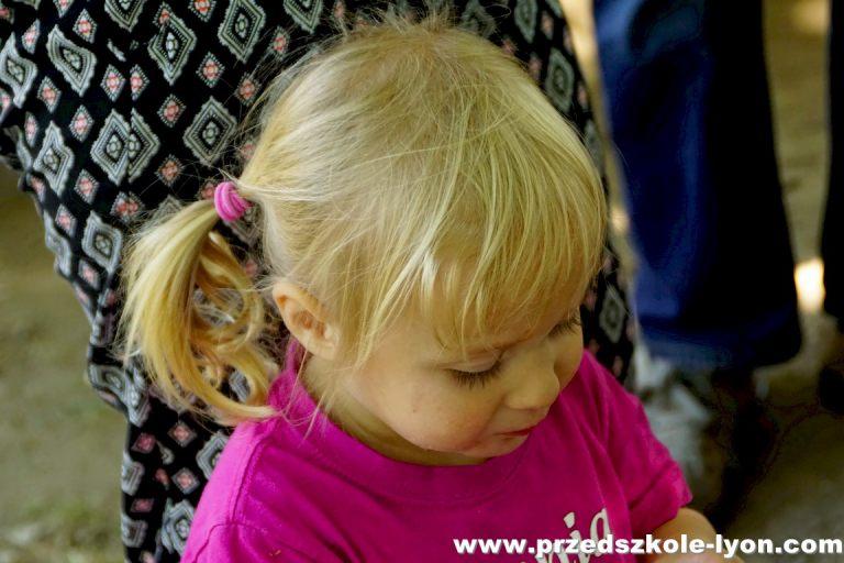 ecole-maternelle-polonaise-lyon-wakoopark_62