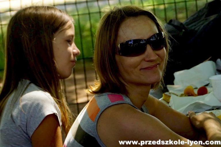 ecole-maternelle-polonaise-lyon-wakoopark_63