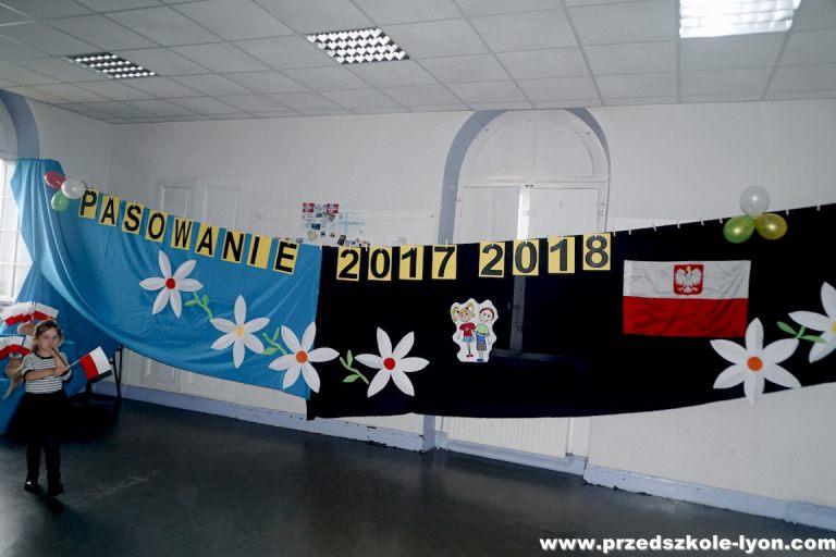 ecole-maternelle-polonaise-accueil-2017-2018__01