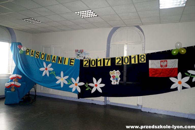 ecole-maternelle-polonaise-accueil-2017-2018__101