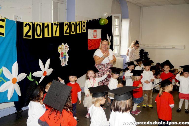 ecole-maternelle-polonaise-accueil-2017-2018__15