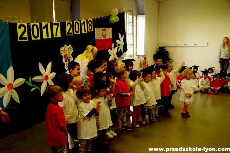 ecole-maternelle-polonaise-accueil-2017-2018__28