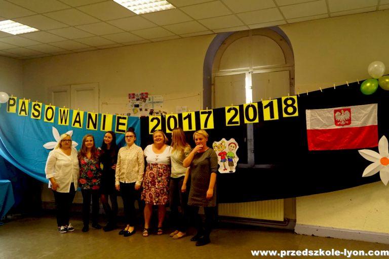 ecole-maternelle-polonaise-accueil-2017-2018__96