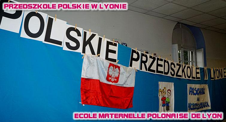 ecole-maternelle-polonaise-lyon-slide-00