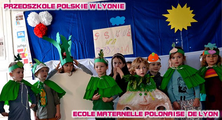 ecole-maternelle-polonaise-lyon-slide-01