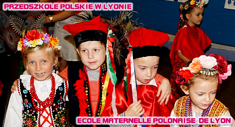 ecole-maternelle-polonaise-lyon-slide-02