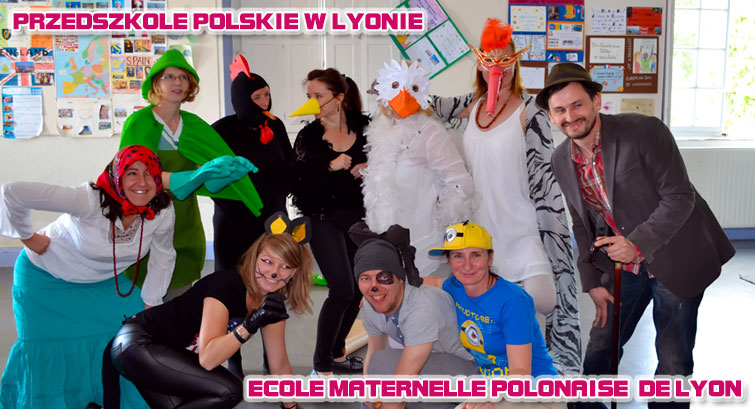 ecole-maternelle-polonaise-lyon-slide-03