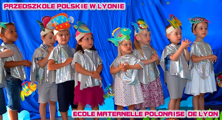 ecole-maternelle-polonaise-lyon-slide-04