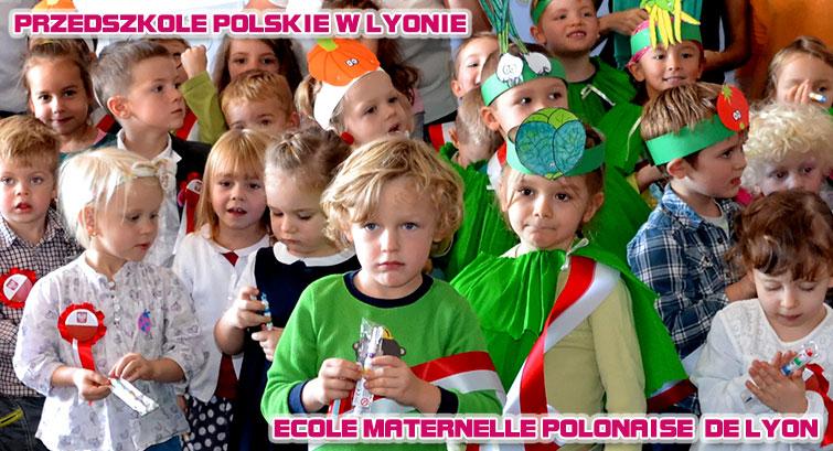 ecole-maternelle-polonaise-lyon-slide-05
