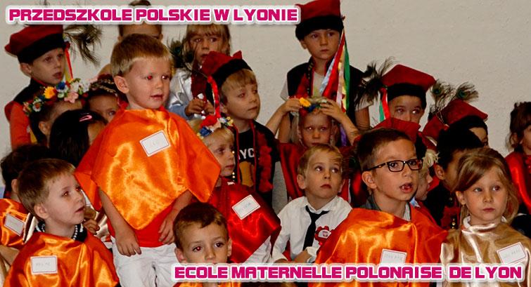 ecole-maternelle-polonaise-lyon-slide-06