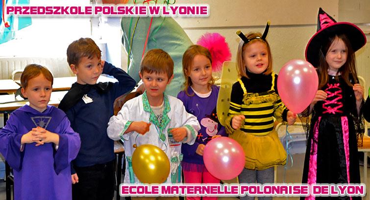 ecole-maternelle-polonaise-lyon-slide-07