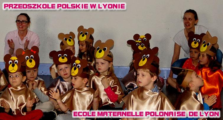 ecole-maternelle-polonaise-lyon-slide-08