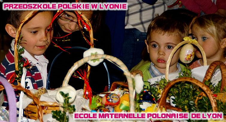 ecole-maternelle-polonaise-lyon-slide-09