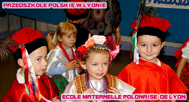ecole-maternelle-polonaise-lyon-slide-10