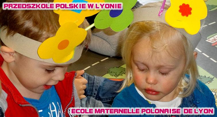 ecole-maternelle-polonaise-lyon-slide-11