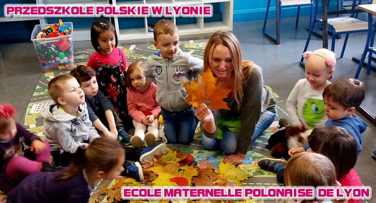 ecole-maternelle-polonaise-lyon-slide-12