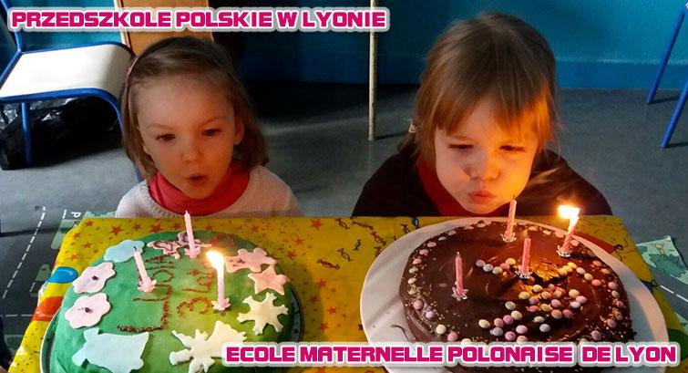 ecole-maternelle-polonaise-lyon-slide-13
