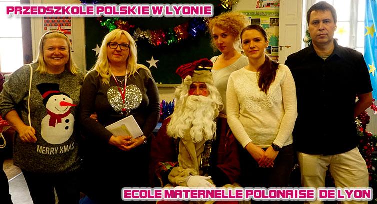 ecole-maternelle-polonaise-lyon-slide-14