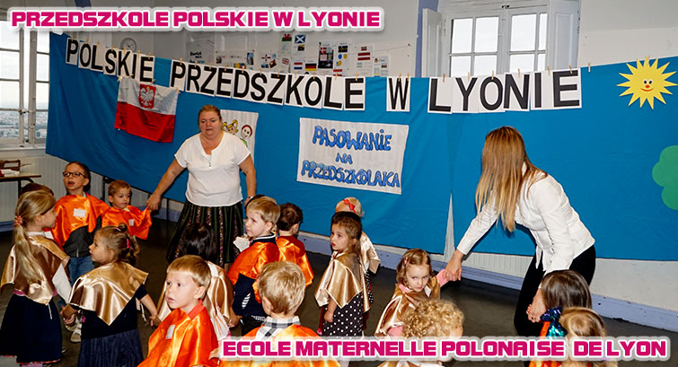 ecole-maternelle-polonaise-lyon-slide-15