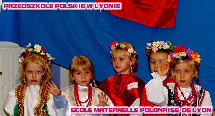ecole-maternelle-polonaise-lyon-slide-16